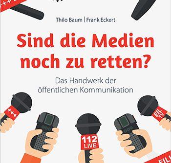 Sind die Medien noch zu retten