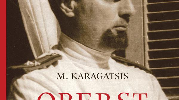 Oberst Ljapkin
