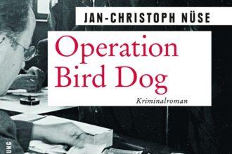 Operation Bird Dog