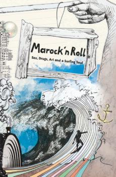 Marock`n Roll