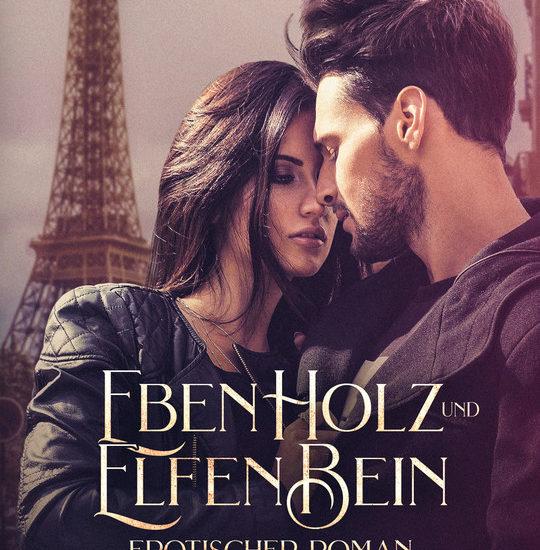 Ebenholz & Elfenbein