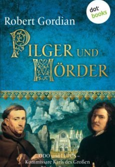 Pilger und Mörder