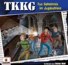 TKKG 216